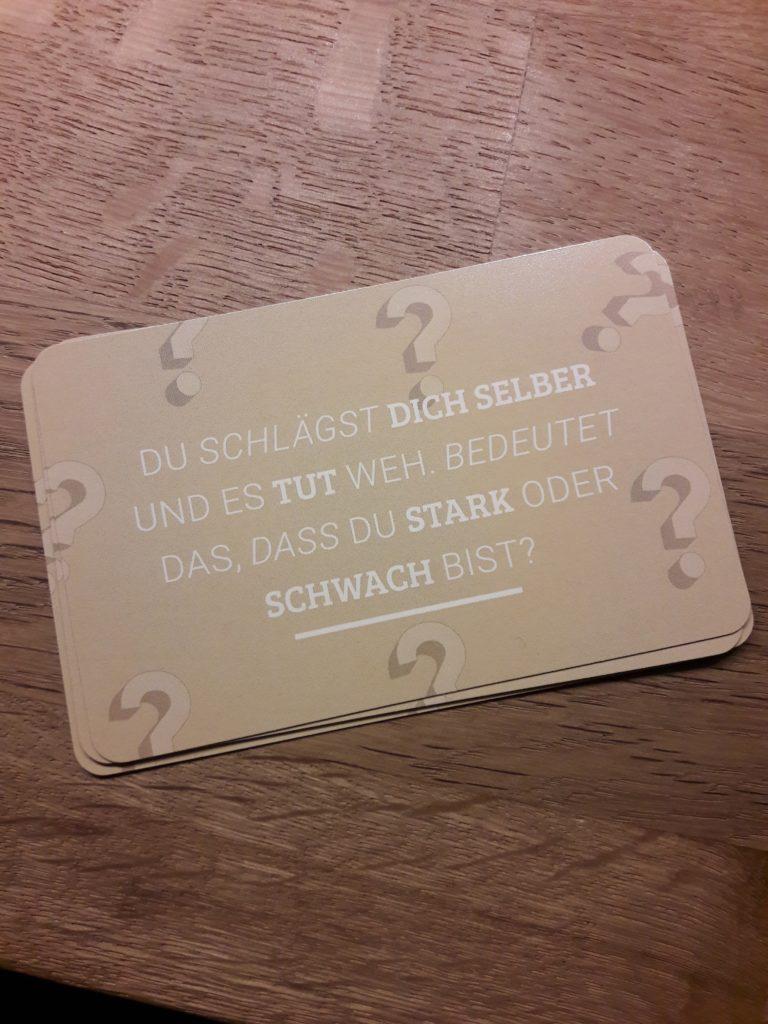 phrase simply Kontaktanzeigen Klötze frauen und Männer quickly answered
